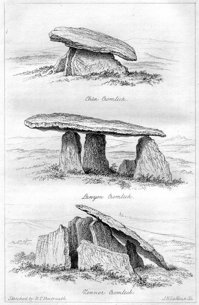 Cornish-Cromlechs-1857