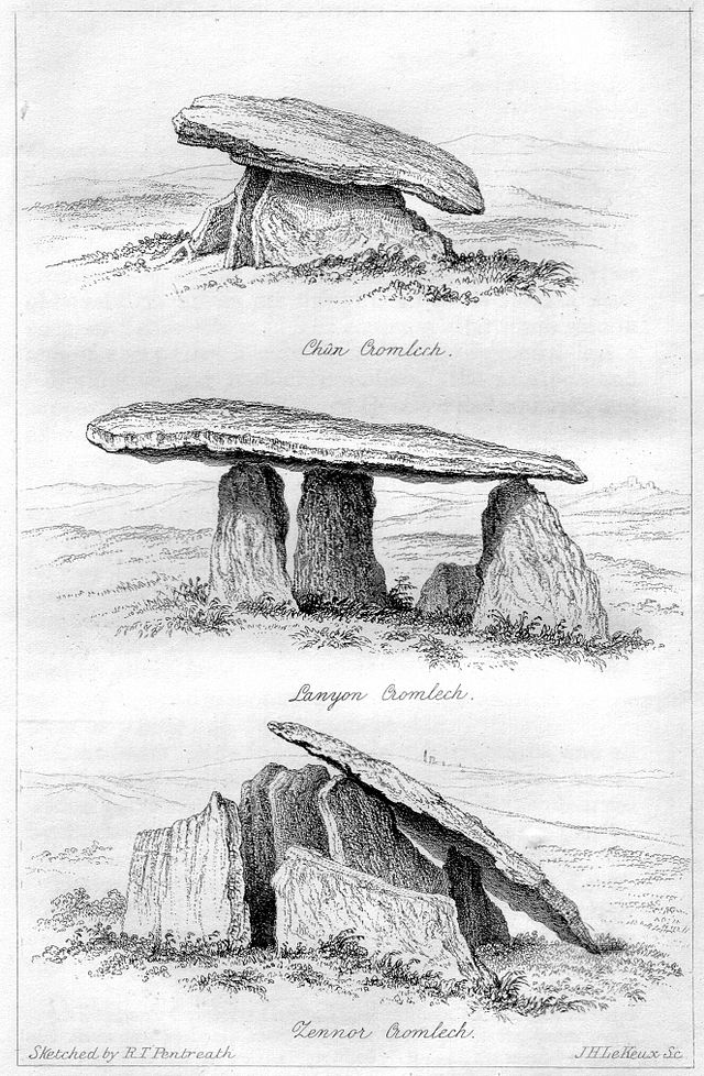 Cornish-Cromlechs-1857